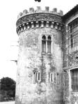 Torre de Ca l'Artigas, c.1986 (www.pinvarquit.cultura.gencat.cat)