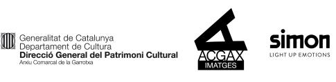 logos agrupats