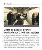 """""""La Comarca d'Olot"""", 24.05.2018"""